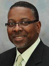Wardell Wilcox