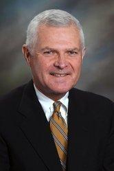 Wayne Shircliff