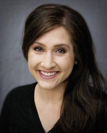 Whitney Argadine