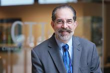 William Aronstein, PhD, MD, FACP
