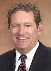 William Geisen