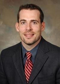 William Hinckley, MD