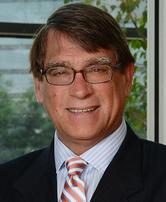 William Seitz