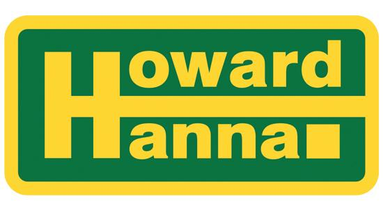 Howard Hanna acquired an Ann Arbor firm, expanding into Michigan for the first time.