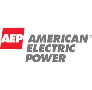 AEP announced leadership changes as it focuses on high-growth areas.