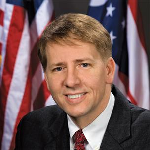 Former Ohio Attorney General Rich Cordray more than doubled the pay he received as a state employee by becoming assistant director of the federal Consumer Financial Protection Bureau.