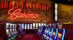Hollywood Casino, Scioto Downs revenue up in January