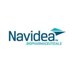 New York City-based Platinum-Montaur Life Sciences LLC   extended a  $50 million credit line to Navidea Biopharmaceuticals Inc.