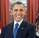 Obama to speak at Ohio State University's commencement