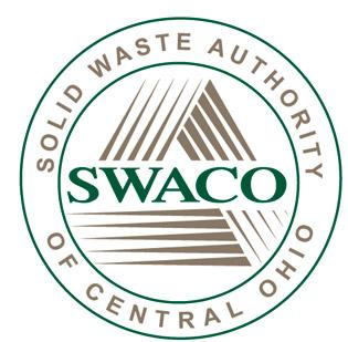 The Solid Waste Authority of Central Ohio has selected a partner for its $300 million recycling project in Grove City.