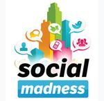 Sign-ups under way for 2013 Social Madness competition