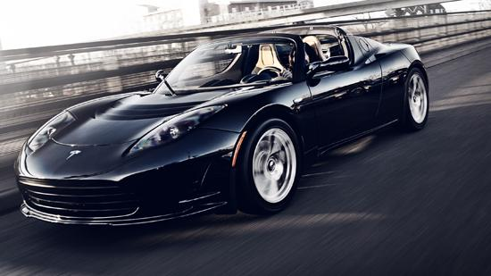Tesla had complained that a BBC review of its Roadster was unfair.