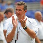 How Urban Meyer's paycheck stacks up to those of top Columbus CEOs