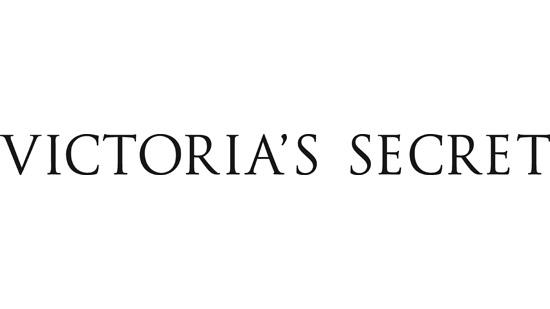Victoria's Secret is being sued by Zephyrs, its former hosiery supplier.