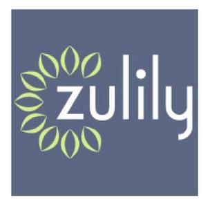 Seattle-based Zulily is finalizing a round of funding that puts the value of the company at about $1 billion, Fortune reports.