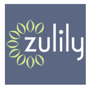 Zulily Inc. has grown its Obetz distribution center into a 200-employee operation.