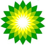 BP releases letter to staff after Algeria attack
