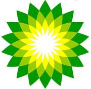 No. 4: BP more likely to split than be acquired, analysts say