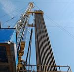 Kasich going big on shale as other states pause