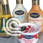 Sluggish glassware, candle sales dampen Lancaster profit