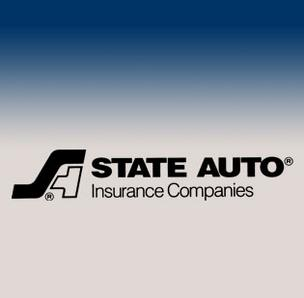 State Auto Insurance named Bob Cohen as business development director.
