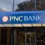 PNC Financial completes RBC Bank conversion