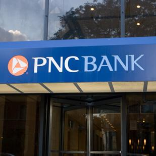In the RBC deal, PNC gained 61 Georgia branches of RBC, including 52 in metro Atlanta.