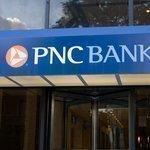PNC Bank's $888M profit beats estimates