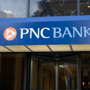 PNC bank stock motley fool