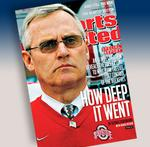 Ohio State vs. Tressel? Lawmaker wants to allow schools to sue