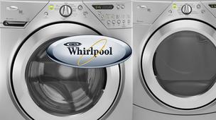 Whirlpool is battling a class action lawsuit related to its front-loading washers.