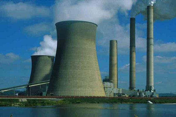 Pending environmental regulations are increasing operating costs of coal-fired plants.