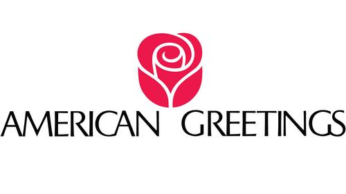 American greetings to hire 125 in osceola ark memphis business american greetings to hire 125 in osceola ark memphis business journal m4hsunfo