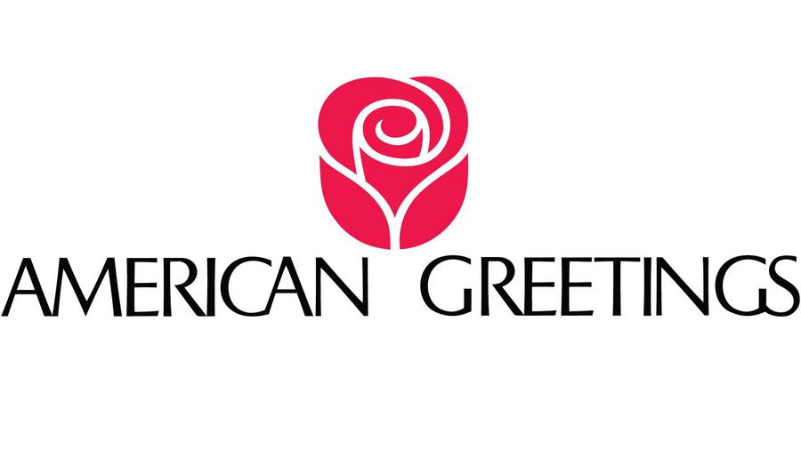 Koch subsidiarys investment helps american greetings go private by daniel mccoy m4hsunfo