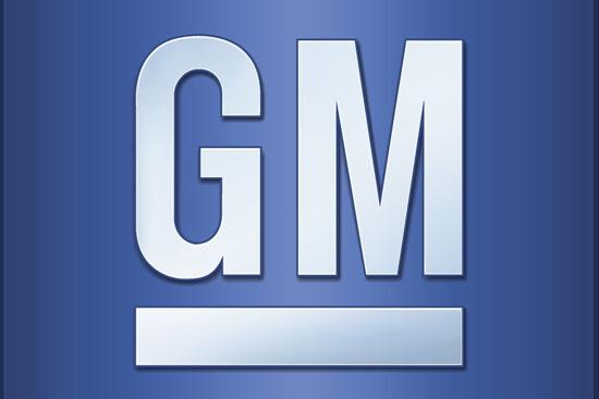 A Dayton parts supplier to General Motors has thrived since the auto industry's shakeout.
