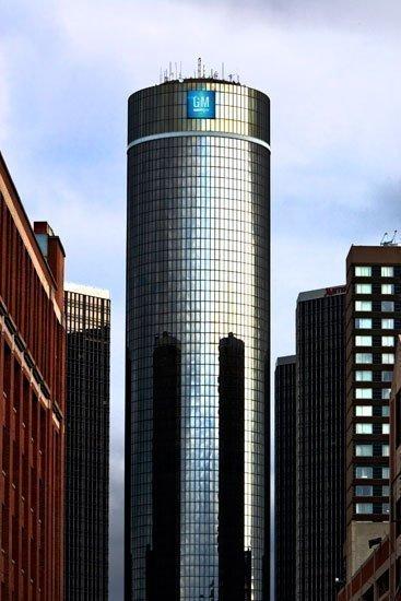 GM earned $4.9 billion in 2012.