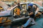 Japanese trade deal opposed by politicians in automaking states