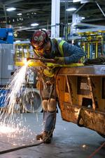 Finding skilled workers tops manufacturing panel's list of concerns