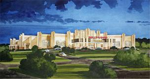 A Toledo casino is hiring 100 more workers, mainly to work in its food and beverage units.