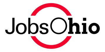 Democrats pushing for JobsOhio transparency