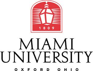 Miami University, part-time MBA