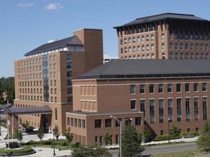 Ohio State Fisher College of Business