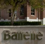 USEC CEO Welch succeeds <strong>McCoy</strong> as Battelle board chairman