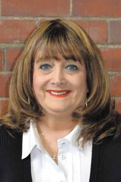 Janice Worthington is executive director of Worthington Career Services, a career management firm in Columbus. 614-890-1645 | janice@worthingtonresumes.com