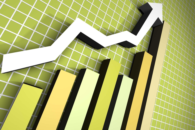 http://assets.bizjournals.com/columbus/HP-Fast%20growth%20quickly%20growing.jpg