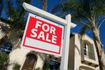 Older home buyers harder to sell
