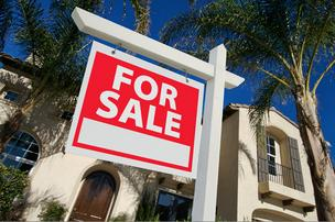 The National Association of Realtors reports that existing-home sales and prices continued to rise in May.