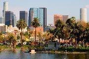 1. Los Angeles