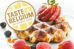 Taste of Belgium considers adding a new location