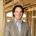 Cancer-free homebuilder <strong>Ruma</strong> wants to auction off house for Ohio State's James Cancer Hospital